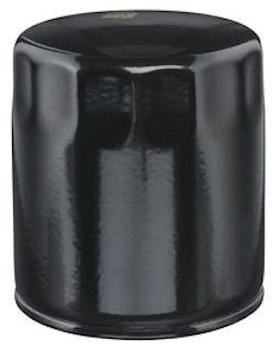 Amsoil Oil Filter (EAOM134/EAOM134C)