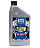 Lucas Heavy Duty Primary Chaincase Oil