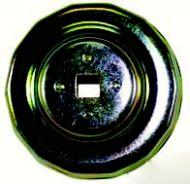 MCS Oil Filter Tool, 76mm (OFT4)