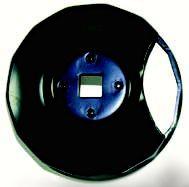 MCS Oil Filter Tool, 75mm (OFT5)