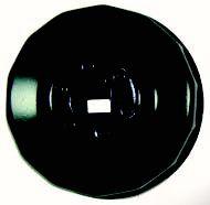 MCS Oil Filter Tool, 76mm (OFT7)
