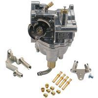 S&S Super E Carburetor Assembly (Carb Only)